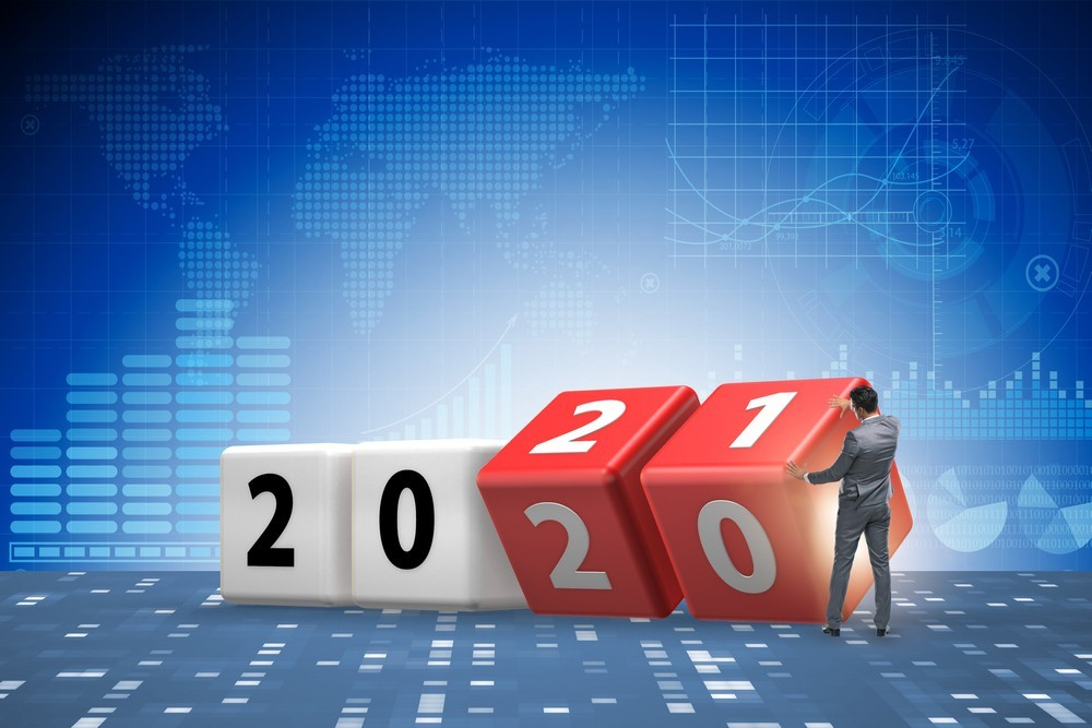 End-of-Year Delinquencies a Challenge for 2021