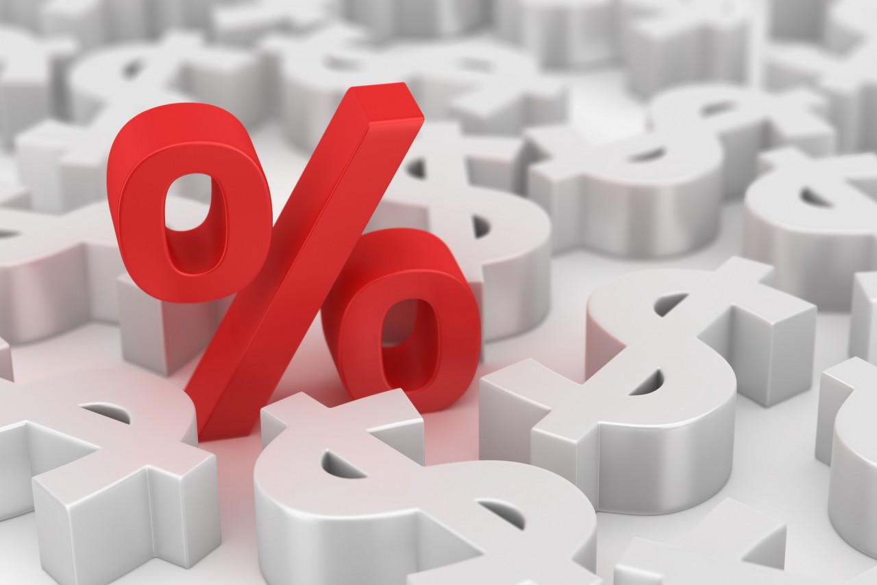 Mortgage Rates Almost Back to Early January Levels
