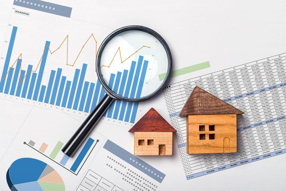 Next New Home Sales Report Should End Slump -MBA