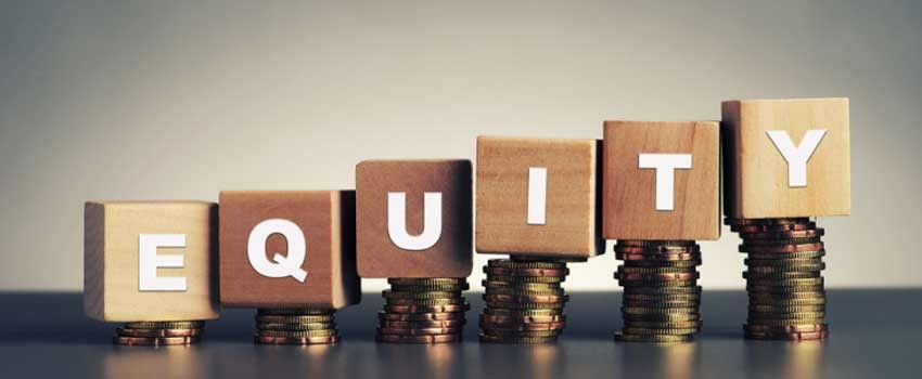 Annual Equity Gains Neared $2 Trillion in Q1