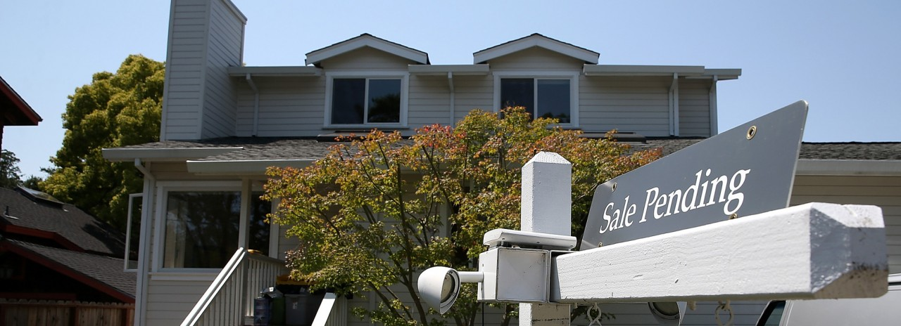 Second Home Sales React to High Prices, New Regs