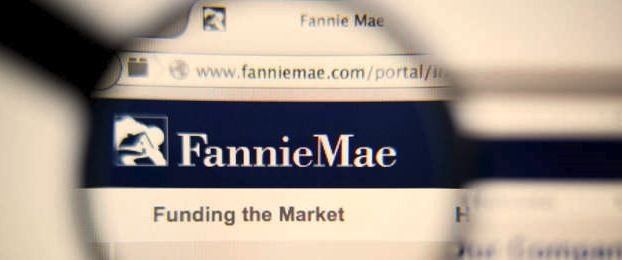 Fannie's New Rental History Credit Boost Not as Simple as it Sounds